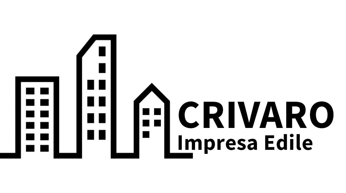 Crivaro Srl